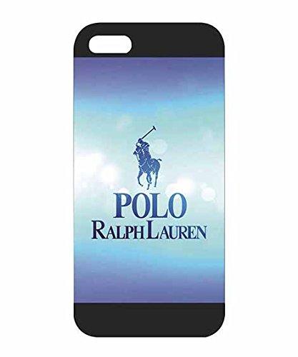 Iphone 5 / 5s Funda Case,Iphone 5 / 5s, Polo Ralph Lauren ...