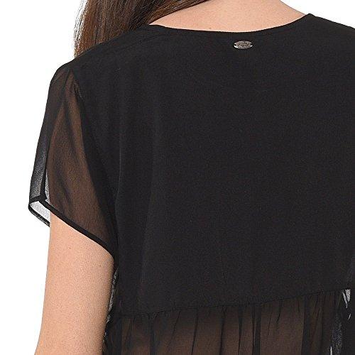 Kaporal - Camiseta sin mangas - para mujer