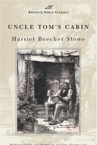 Download Uncle Tom's Cabin pdf epub