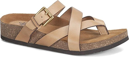 UPC 886553448830, Sofft - Womens - Brooke