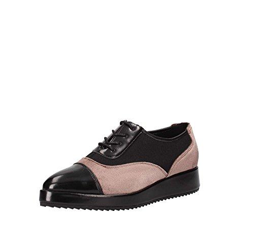 Black Chaussures Noir Noir Volcom Volcom Chaussures Buzzard Buzzard x4HRqffX