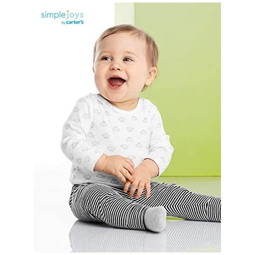 Baby-4-Pack-Pants