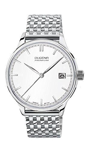 Dugena Men's Watch(Model: Premium 2015 SIGMA) -  7090250