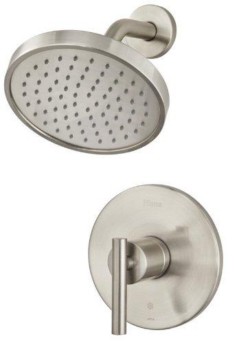 Contempra Shower Faucet - 3