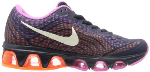 Shoes Tailwind Obsidian Sail Orange Violet atmc Running Max Nike 6 Womens Air Red AxwC1qq4Y