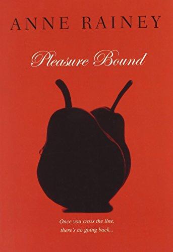 Pleasure Bound (Hard to Get)