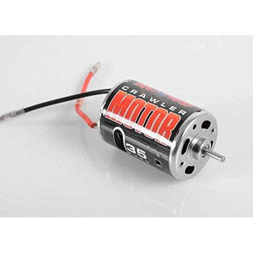 RC4WD Z-E0005 540 Crawler Brushed Motor 35T ()
