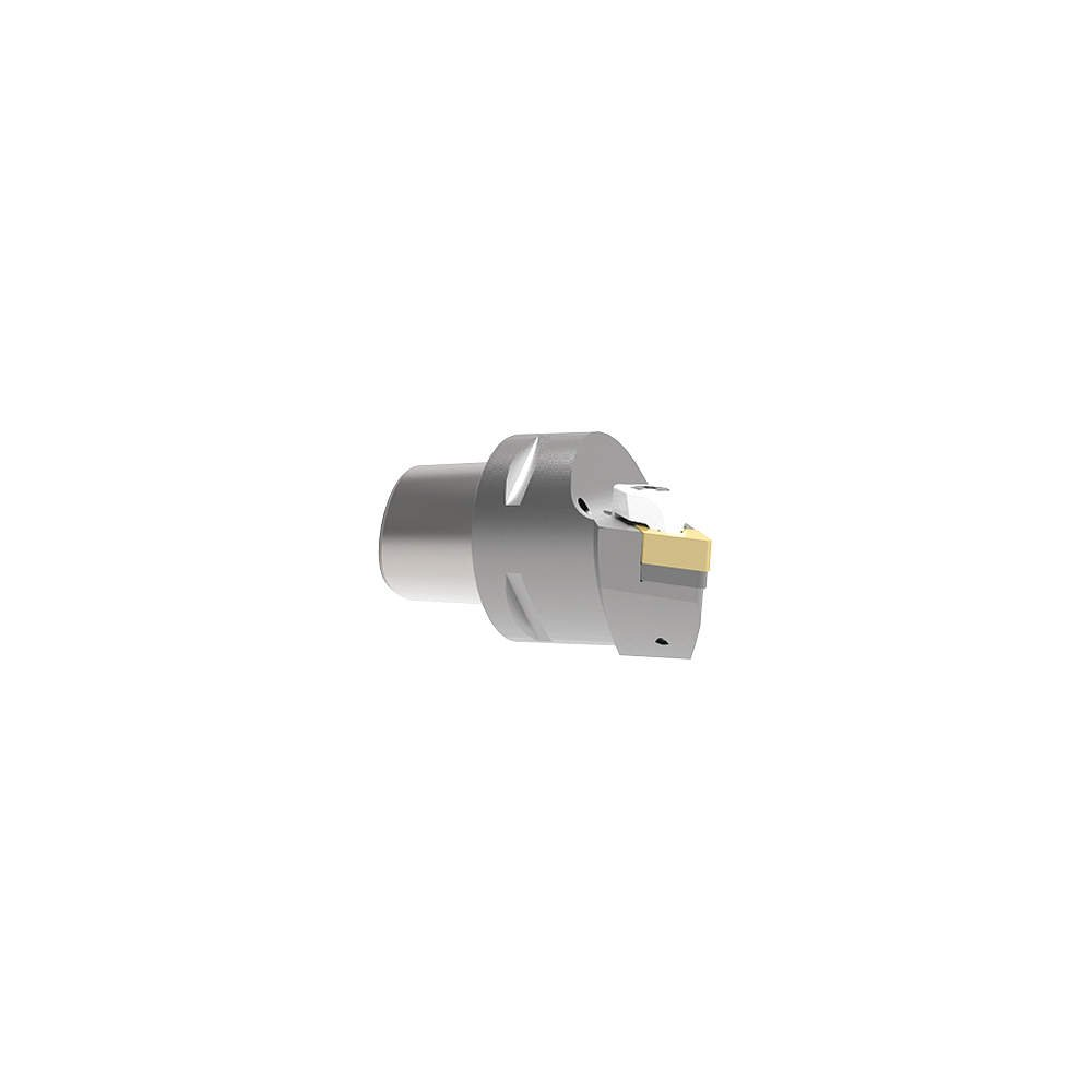 Kelch - 581.0315.384 - Turning Tool Holder, 581.0315.384, PSK 63