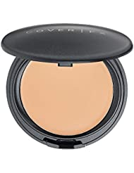 COVER FX Total Cover Cream Foundation N30