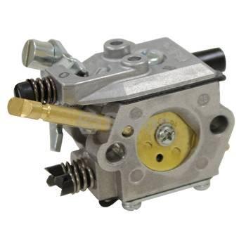 Stens 615-935 OEM Carburetor/Walbro WT-38-1 by Stens