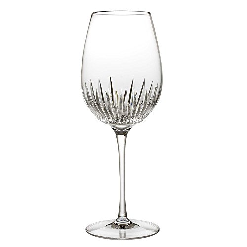 Waterford Crystal Carina Essence, Goblet