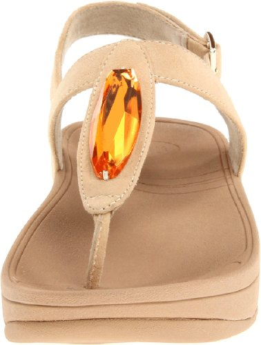 Fitflop Chada - - Mujer Sesame