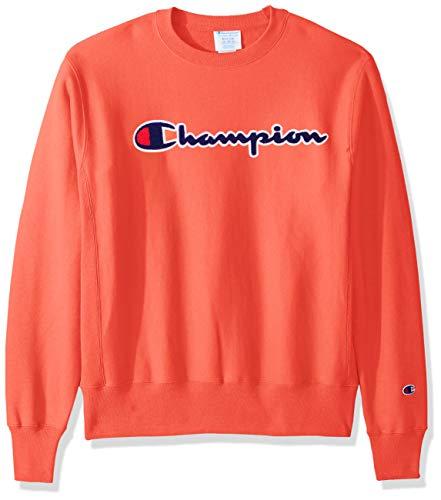 Champion LIFE Men
