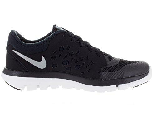 Femme Noir Trail De 010 Chaussures 10 Nike 807178 wH4611