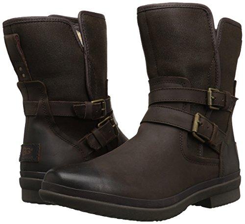 Boot 8 Stout 5 Size UGG Australia Womens Simmens AwxaqAfFp