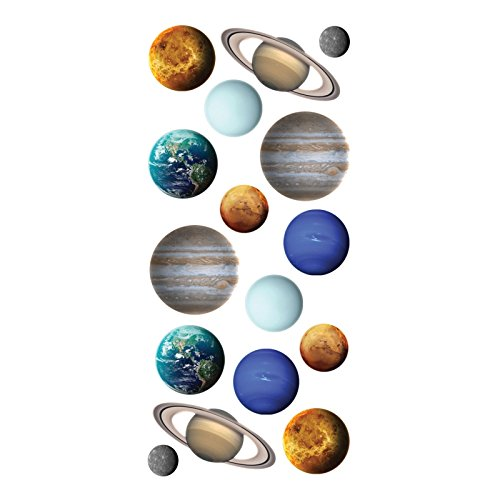 paper-house-productions-stp-0052e-planets-stickers-puffy-3-pack