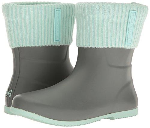 Butterfly-Twists-Womens-Eton-Rain-Shoe