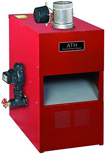 gas boiler btu - 7