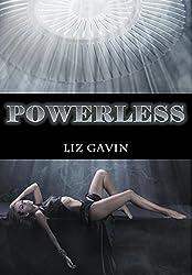 Powerless (English Edition)
