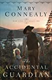 Accidental Guardian (High Sierra Sweethearts) by  Mary Connealy in stock, buy online here