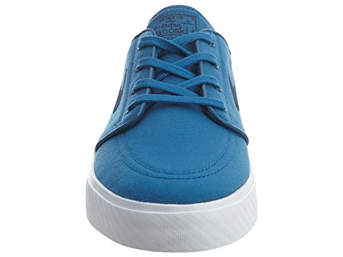 Para Para Zapatillas Hombre Para Nike Zapatillas Zapatillas Nike Zapatillas Hombre Nike Nike Hombre Hombre Para qtTAST