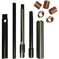 Time-Sert M14x1.25 spark plug thread repair kit p/n 4412E-111 by TIME-SERT