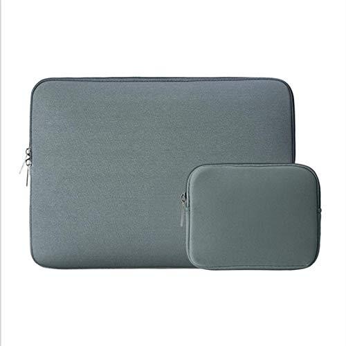 DyNamic 13-13.3 Pulgadas Portátil Impermeable Caso Bolsa con ...