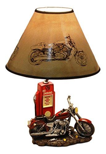 Top Retro Motorcycles - 7