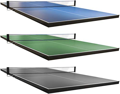 Martin Kilpatrick Ping Pong