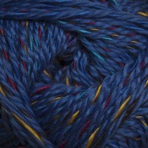 (Cascade Yarns Bentley - Blueberry #09)