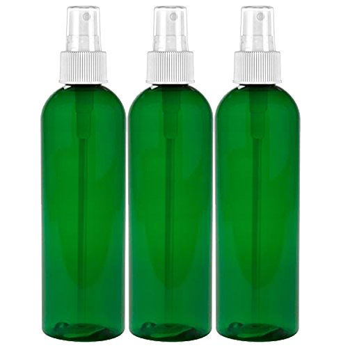 moyo-natural-labs-bpa-free-8-oz-spray-bottle-fine-mist-8-oz-spray-bottle-made-in-usa-forest-green-pa