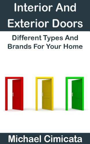 interior-and-exterior-doors-different-types-and-brands-for-your-home