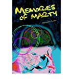 img - for [ [ [ Memories of Marty [ MEMORIES OF MARTY ] By Cone, Breanna ( Author )May-31-2005 Paperback book / textbook / text book