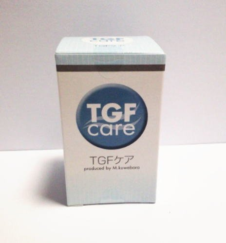 TGFケア 90粒(マンネンタケの赤い粒)   B00T97FQ2C