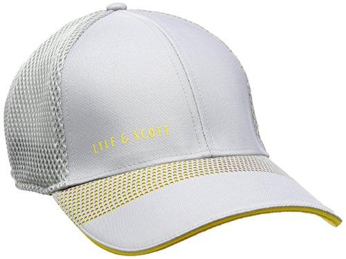 c182982b06b Lyle   Scott Golf Men s Argo Technical Tour Cap