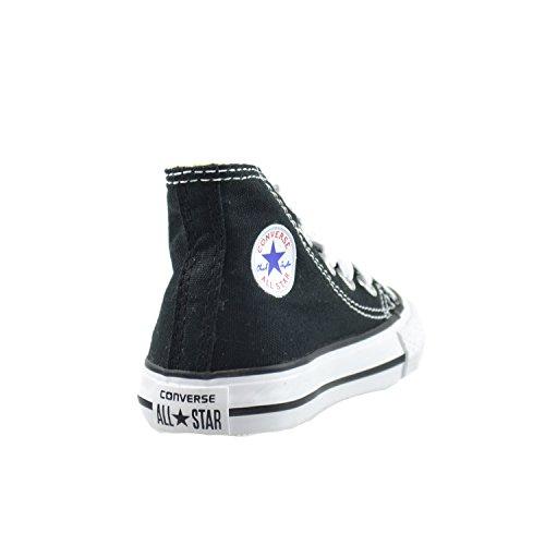 Sneaker Schwarz Weiß Converse Chucks Herren 1J793 P8WnwWUq6
