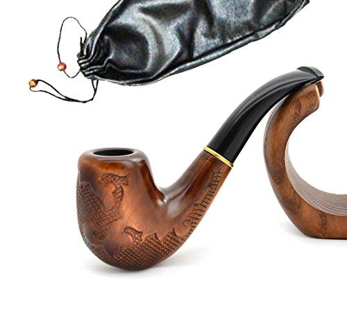 Pipe Davidoff - New