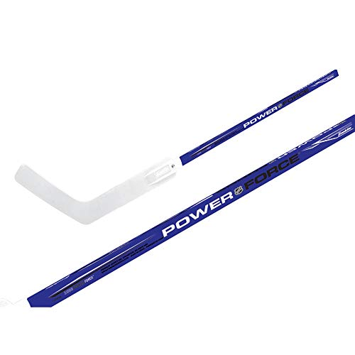 Stick Goalkeeper - Franklin Sports Kids Hockey Goalie Stick - 40 inch - Assorted Colors