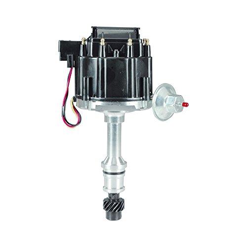 New Starter for John Deere 4045 4239 4202 0-001-359-016 SR901X AT23401 TY6720