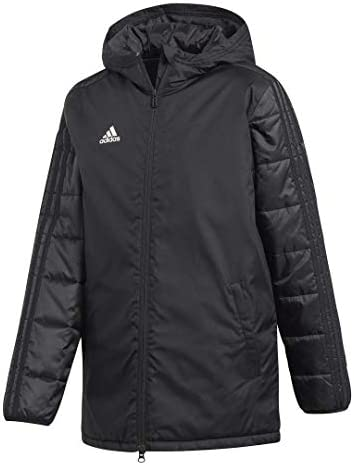 adidas Kids Condivo 18 Winter Coat