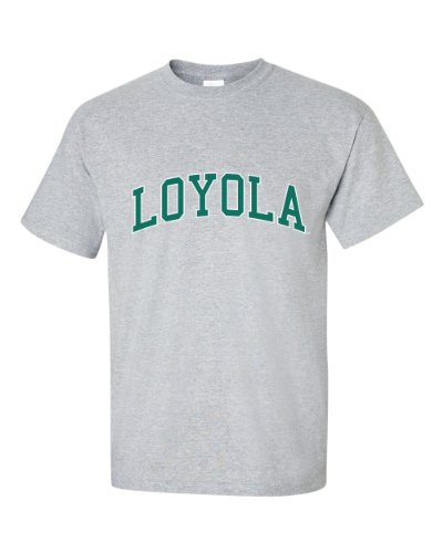 ncaa-loyola-maryland-greyhounds-mens-t-shirt-medium-gray