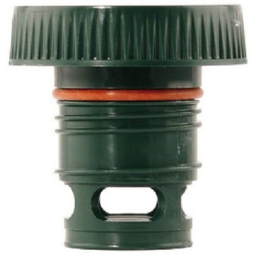 Stanley Replacement Parts - Stanley Replacement Stopper for stopper #13 pre-2002 production