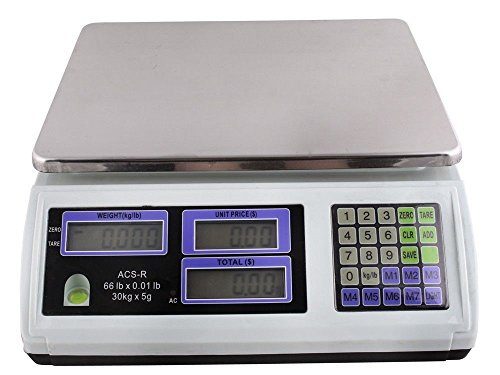 tms-scaleredboxacs-r-60-pound-30kg-digital-price-food-meat-produce-computing-weight-scale-for-cafete