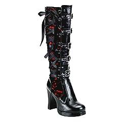 "♥♥ Size Detail(1""=2.54cm):✿✿Size: 35 Foot Length: 22.5cm/8.9"" Foot wide: 8-8.5cm/3.2-3.4"" CN: 35/225 EU: 35 UK: 3.5 US: 5.5 ✿✿Size: 36 Foot Length: 23.0cm/9.1"" Foot wide: 8.5-9cm/3.3-3.5"" CN: 36/230 EU: 35.5 UK: 4 US: 6 ✿✿Size: 37 Foot Length..."
