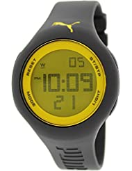 Puma Unisex Watch PU910801007