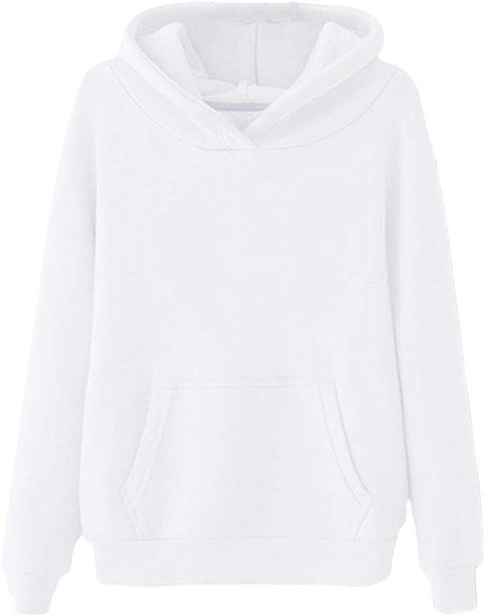 MU2M Men Hoodies Coat Full Zip Hipster Outerwear Fleece Sweatshirt