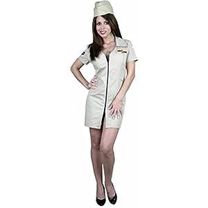 c8951e3ded8 Women's Air Force Pilot Costumes for Sale - Funtober Halloween