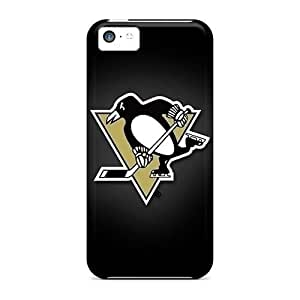 TYHde New Arrival KnV458yDsI Premium Iphone 6 4.7 Case(pittsburgh Penguins) ending