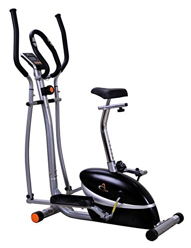 V-fit MCCT1 Combination 2-in-1...