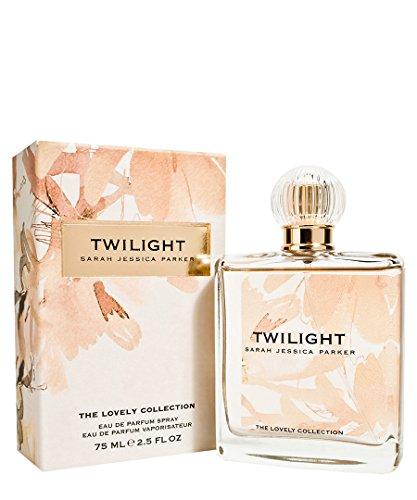 White Diamonds By ELIZABETH TAYLOR FOR WOMEN 1.7 oz Eau De Parfum Spray